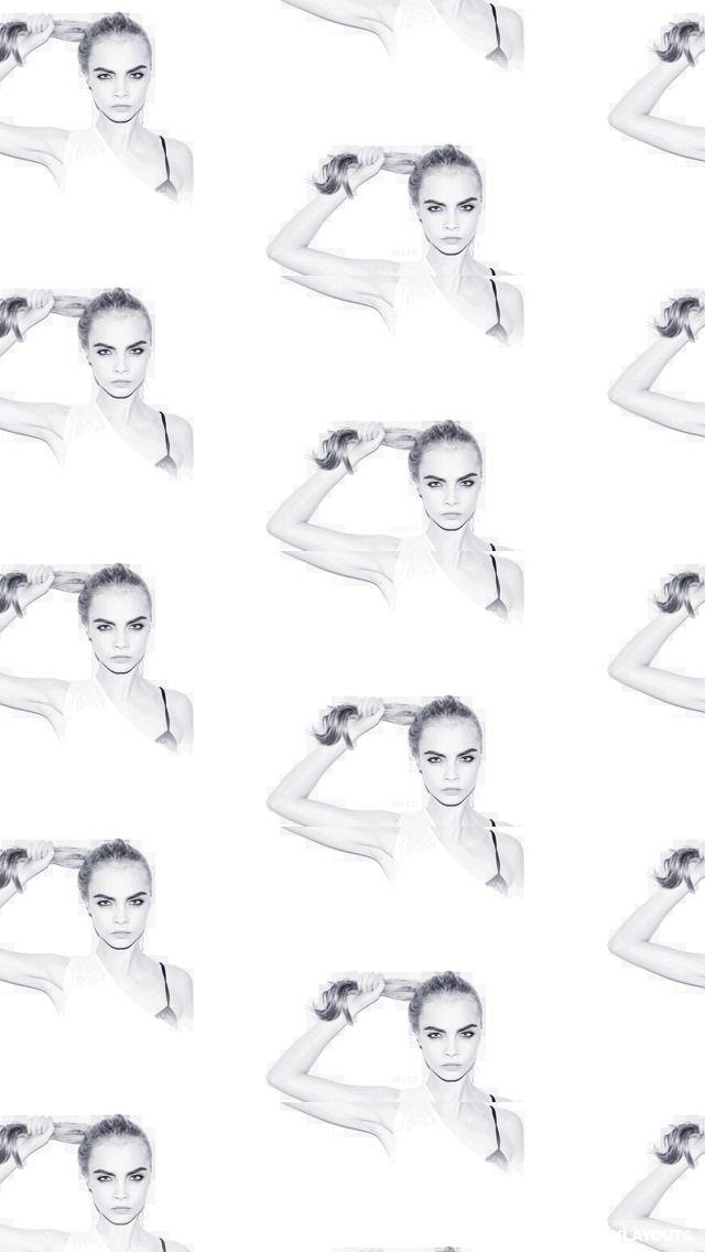 17 best Cara Delevingne... Model images on Pinterest