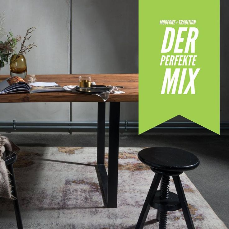 14 besten Design-Tische \/ Design-Tables Bilder auf Pinterest - bodenfliesen f r k che