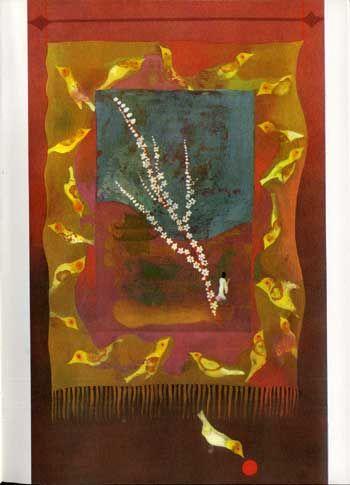 Brokatovy obraz 1978