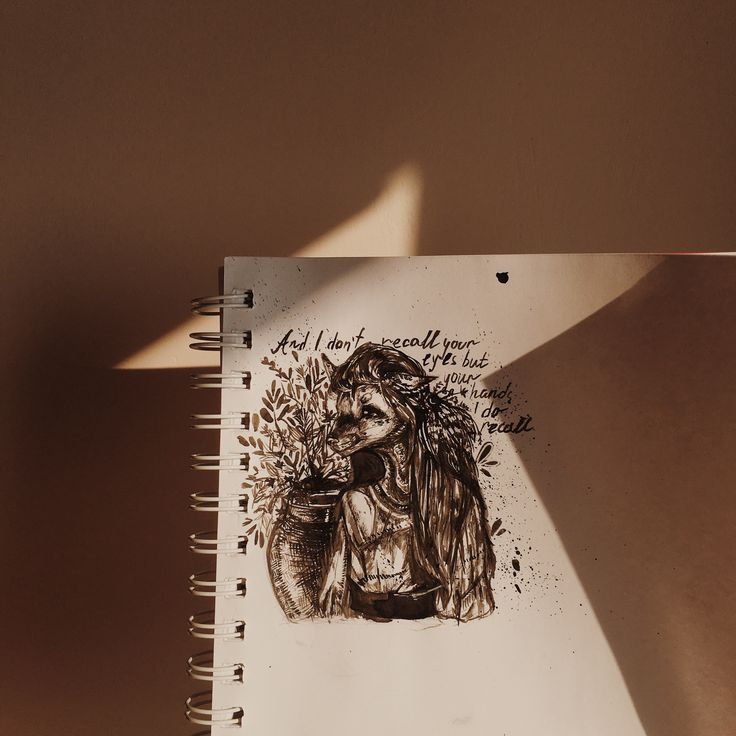 Furry  #дневник #смешбук #смэшбук #блокнот #журнал#личныйдневник #лд #артбук #скетчбук#идеидлялд #идеидляличногодневника #diary#smashbook #notebook #artbook #sketchbook #wtj#scetch #draw #paint #illustration #рисунок #скетч #artwork #watercolor #ink    #diary#smashbook #notebook #artbook #scetchbook #wtj#scetch #draw #paint #illustration  #artwork #watercolor #ink #sketchbook #art #anime #animegirl #girl #cutegirl #cute #drawing #sketch #drawing  #anime #furry #cat #evil #furryart #catart
