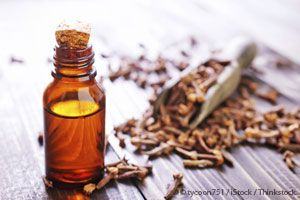 Clove bud oil is known for its benefits in dental care, but its uses are far-reaching – learn about its composition and how to make clove bud oil at home.  http://articles.mercola.com/herbal-oils/clove-bud-oil.aspx