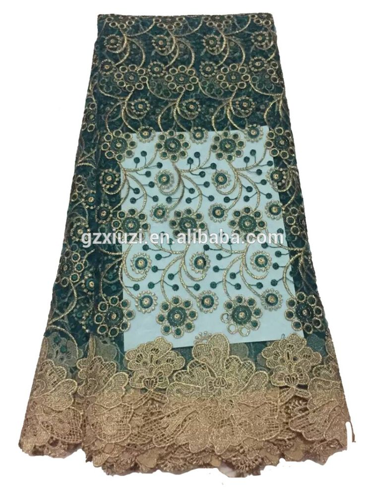 The 322 best good quality lace for asoebi images on Pinterest | Lace ...