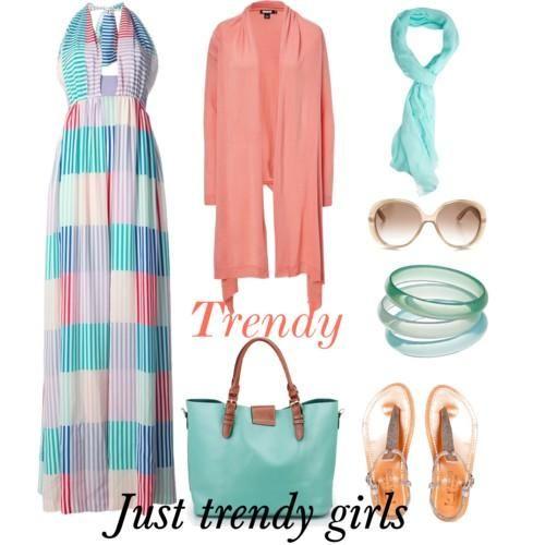 trendy hijab style 6 s