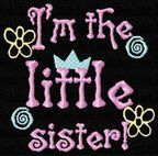 Little Sister Quotes | Download Little Sister Quote