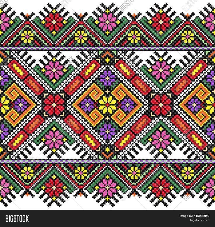 115966919.jpg (1500×1583)