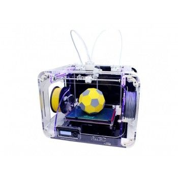 For Sell AirWolf AW3D HD2x Large 3D Printer Model Buy Price: US$ 2,336 per unit only at www.aldoprinter.com