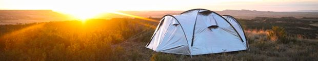 Cool Tents on Pinterest  Hammock tent, Tent and Cool camping gear