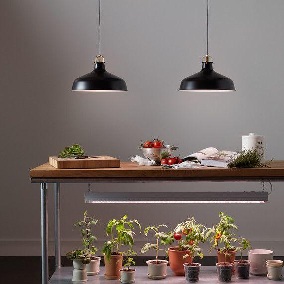 indoor grow lights grow light bulbs