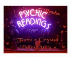 African based online psychic medium +27734009912