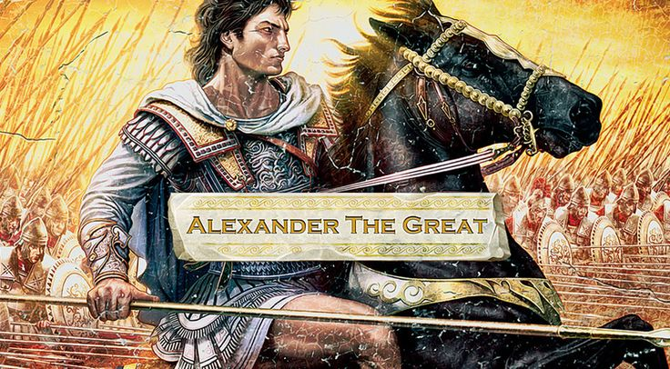 Αποτέλεσμα εικόνας για μεγας αλεξανδρος μαχες