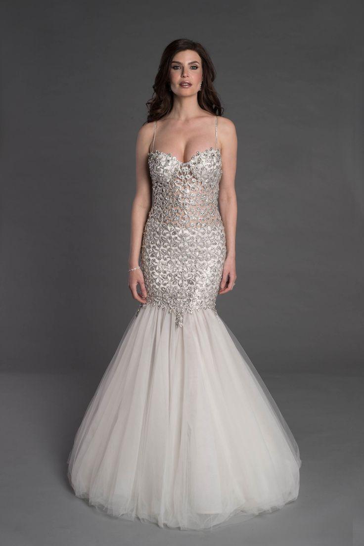412 best mermaid dresses images on pinterest short