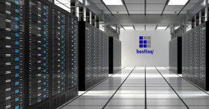 http://www.web.com.az/domen-adi-aldiq-en-yaxsi-web-hosting-xidmeti-hansidir/