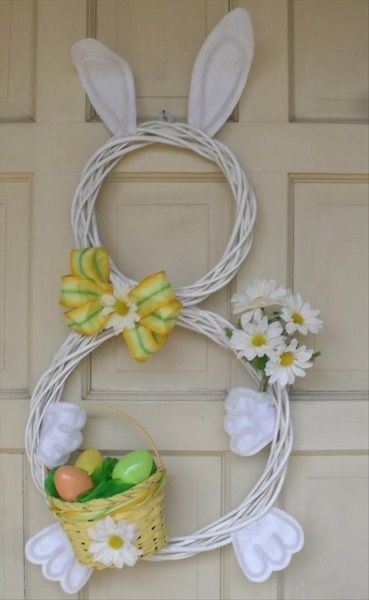 Best 25 easter crafts for adults ideas on pinterest for Dog crafts for adults
