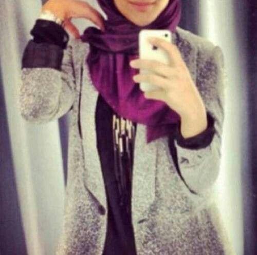 Hijab Fashion Hashtag Hijab Hijab Fashion Pinterest Fashion Hijab Fashion And Hashtag Hijab