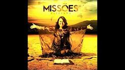 (2) hino de missoes para jovens - YouTube