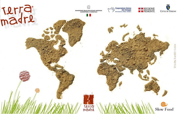 Exhibition of Taste 2012 And National Exhibition of White Truffle