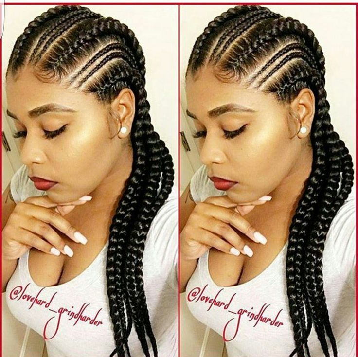 pics of latest hair style best 25 small cornrows ideas on cornrow braid 7999 | 7b47a6510098f0017d7999ae267bf8d6 hair style fashion