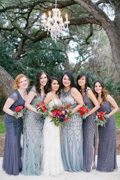 Best 20  Vintage bridesmaid dresses ideas on Pinterest | Vintage ...