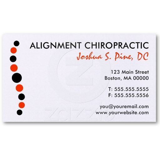 19 Best Chiropractic T Shirts Polos Images On Pinterest