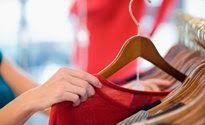 Daniele: Eleganta incepe cu haine foarte curate  http://daniela-florentina.blogspot.ro/2014/12/eleganta-incepe-cu-haine-foarte-curate.html