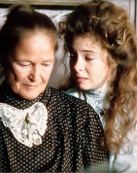 Anne of Green Gables, The Continuing Story (Anne of Avonlea)