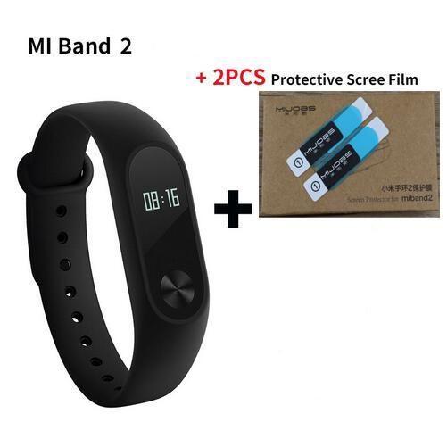 Smart Pulse Bracelet