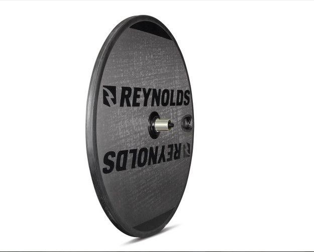 635.00$  Buy here - http://ali893.worldwells.pw/go.php?t=32392637736 - Fixed Gear Wheelset carbon fiber 700c disc wheelset clincher front 5 spoke wheel rear carbon disc wheel Road bicycle wheels