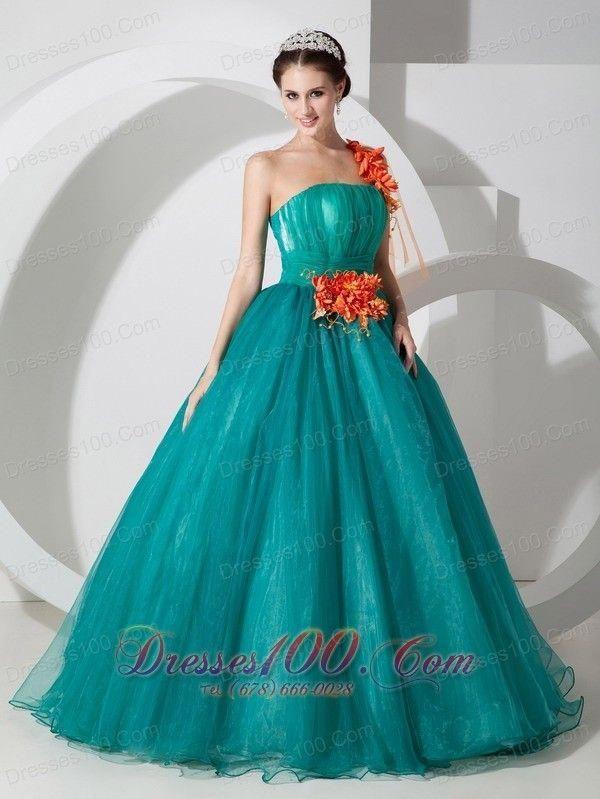 735fb095025 stunning quinceanera dress in Anaconda cheap plus size quinceanera dresses