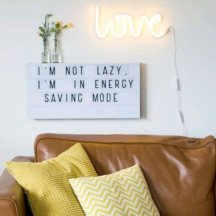 "1,347 Likes, 6 Comments - A Little Lovely Company (@alittlelovelycompany) on Instagram: ""...Is called SUNDAY ❤ #relax #sundaymood #XLlightbox #NEON #theoriginallightbox #neonsign…"""