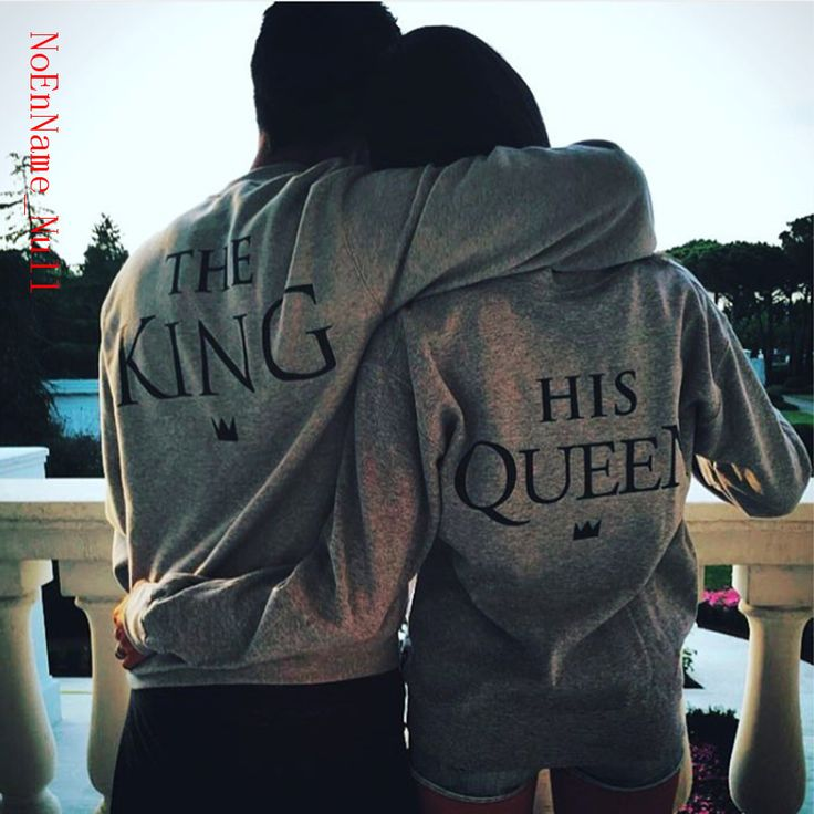 2017 King Queen Letter Print Long Sleeve T-Shirt Valentine Women Grey New Family Top Tee Couple Shirt Femme Loves O-Neck T-shirt Women Queen For Size Tag a friend who would love this! FREE Shipping Worldwide Get it here ---> https://tshirtcounter.com/king-queen-letter-print-long-sleeve-o-neck-t-shirt-for-men-and-women/ #tshirt #tshirts #tshirtsonline #tshirtdesign #tshirtdress #menstshirts #menstshirt #tshirtmen #tshirtmens #tshirtwomen #tshirtladies #ladiestshirt #goodtshirt #cheaptshirts…