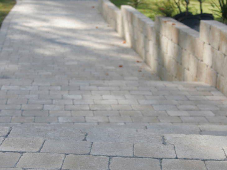 1000 ideas about leroy merlin jardin on pinterest spa - Terrasse leroy merlin composite ...