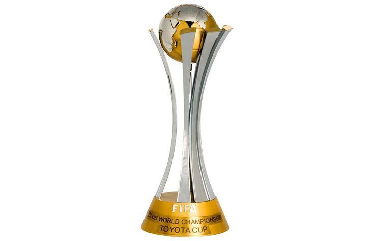 "por Rubens Chiri - Mundial de Clubes de 2005 ""FIFA Club World Championship Toyota Cup"""