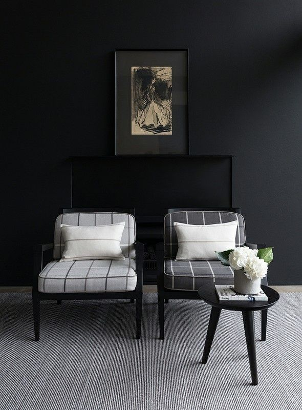 Westland and Eastwood from the Long Island collection available at James Dunlop Textiles   Upholstery, Drapery & Wallpaper fabrics