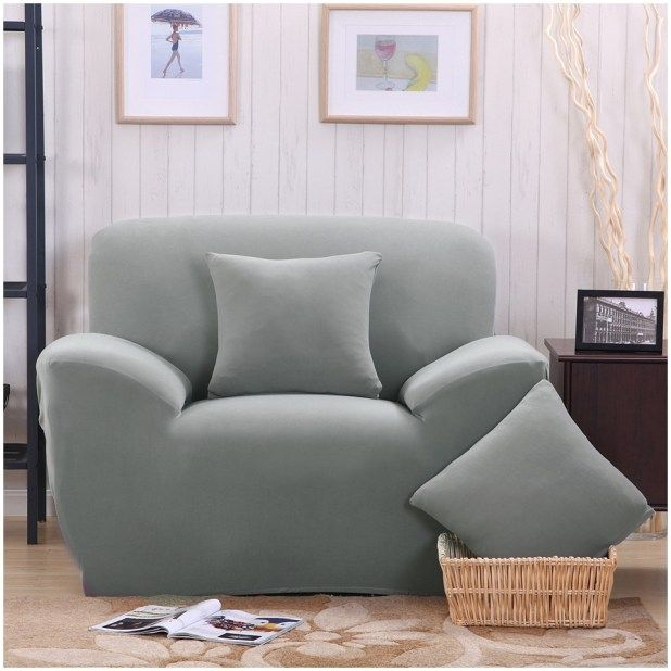 Recliner Sofa Covers A Comfortable Look With Elegance For Daily Use Sofa Covers Reclining Sofa Sofa Colors