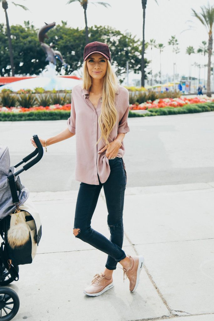 Favorite Shopping Locations in LA on Stevie Henderson Blog