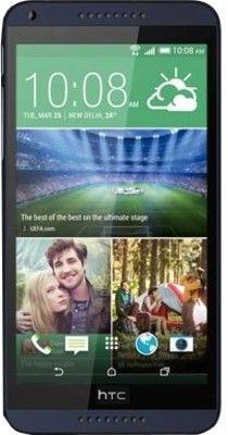 Click here to order online – http://www.themobilestore.in/htc-desire-816g-octa-core-blue.html  HTC Desire 816 G Octa Core