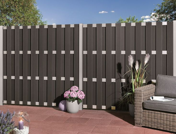 1000 Images About Pvc Wpc Fencing Amp Railing Balustrade