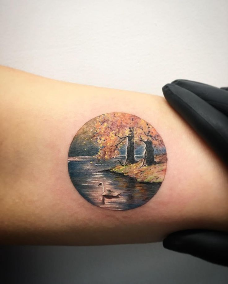 Idea segundo tatuaje                             …