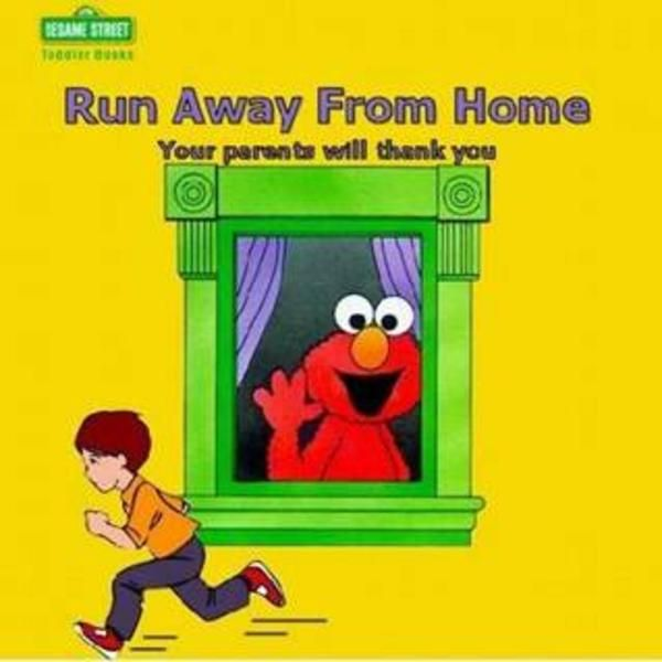 Children S Book Covers Gone Wrong ~ Best children s books gone wrong images on pinterest