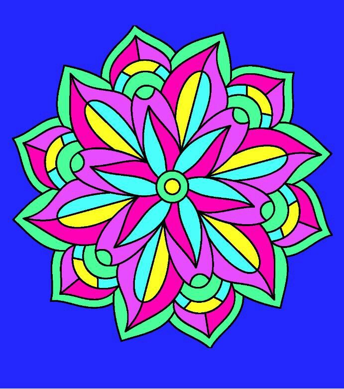 If Your Into Arts And Crafts And Electronics Then This App Is For You Coloring Books For Adults Go Download It On The Coloring Books Arts And Crafts Crafts
