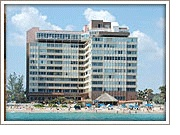 Ocean Manor - Fort Lauderdale Penthouse Hotel Resort South Florida Beach Resort