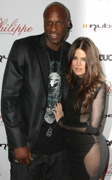 couple hollywood in interracial