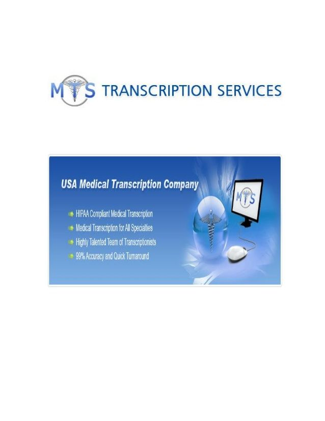 medical transcription chapter 14 transcription 7 Canscribe's medical transcription course is the only course in canada approved by ahdi  chapter 14: skeletal system the  this is figured with a rate of 7.