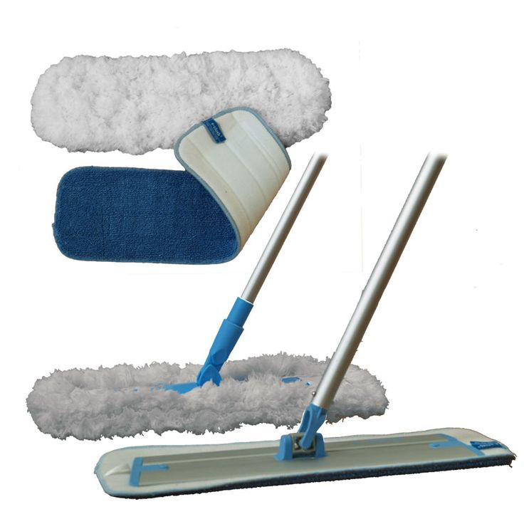 14 Best The Best Dusting Tools By E Cloth Images On