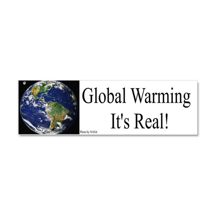 CafePress - Global Warming Is Real Car Magnet 10 X 3 - Car Magnet 10 x 3, Magnetic Bumper Sticker. #CafePress, #MagneticBumperSticker #GlobalWarming Read the rest of this entry » http://whatcausesglobalwarming.net/global-warming-2/cafepress-global-warming-is-real-car-magnet-10-x-3-car-magnet-10-x-3-magnetic-bumper-sticker/