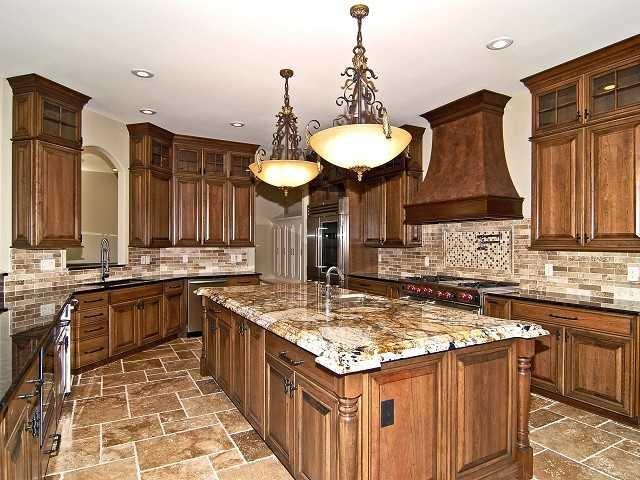120 best kitchen island love images on pinterest | dream kitchens