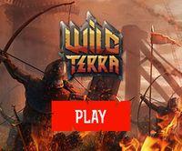 Darmowe Gry Online: Mało znana gra MMO dostępna też w języku polskim-W...