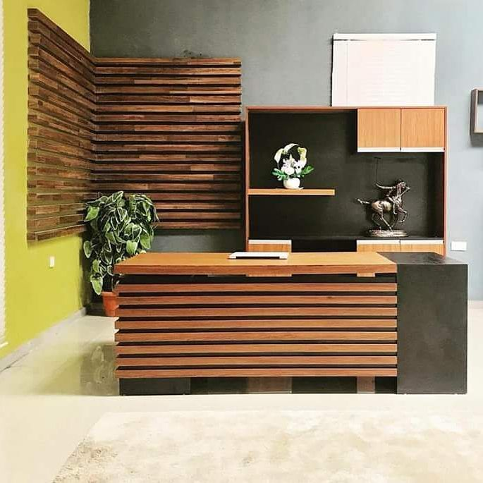 Furniture.....#interior space#everything Interior#DM me for price Redefining your space Wholesale/Retail/Installation Calls only: 08060175337:whatsapp: 07055257602 Lagos Maryland lagos For site inspection  and quotation dm me Artist Pop flooring 3D panel wall paper furniture stucco paint Decor painting Epoxy  3D flooring wall mural wall screeding Tilled  and installation curtains bedsheet duvet and Epoxy wall #wallpaper #3Dpanel…