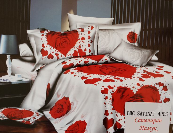 #roses #red #love #hearts #luxury #romantic #comfortable
