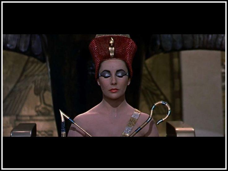 Elizabeth Taylor Cleopatra $1 Million | elizabeth-taylor-as-cleopatra-in-cleopatra-1.jpeg